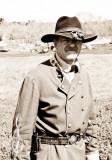 Confederate Colonel