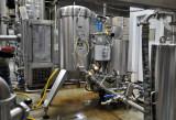 Keg Filling Equipment