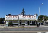 Jaroco Market
