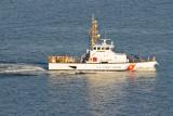 USCGC Sea Otter  WPB-87362
