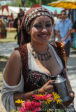 The Friendly Gypsy