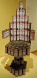 Bud Chair