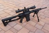 Bushmaster LR-308