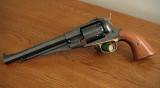 Remington 1858 Army
