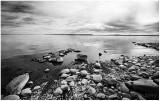 More Lake Champlain.