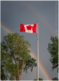 Happy Canada Day (a day late)