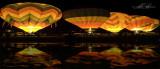 Glow Balloons (pre dawn)