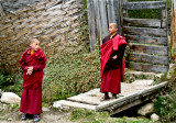 820_LR_P1010746_young monks-s-.jpg