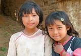 820_LR_P1130118 village girls copy-s-.jpg