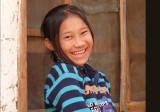 820_LR_P1130125_laughing girl copy-s-.jpg