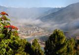 820_LS_8198_Punakha valley-s-.jpg