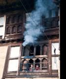 820_LYN8021_smoke house-s-.jpg