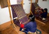 820_MR-814-art school weavingpsd copy-s-.jpg