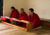 820_MR-814-studying the sacred texts-Thimpu copy-s-.jpg