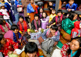 820_MR814_Jakar festival-crowd copy-s-.jpg