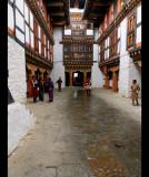 820_MR_814_Jakar Dzong copy-s-.jpg