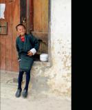 820_MS_00734_boy in doorway copy-s-.jpg