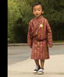 820_YH_Bhutanese boy-s-.jpg