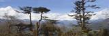 820_YH_banner_Himalaya Mts 3117-3123_Panorama-s-.jpg