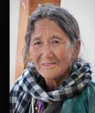 820_YH_woman Thimpu-s-.jpg