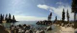 SandHarbor, Tahoe, CA