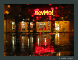 BevMo in the rain_549d