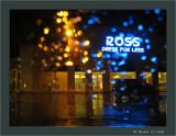 Ross_549c