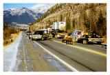 jasper traffic jam #1