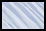 snow texture#1