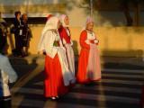 Sardinia (10).jpg