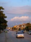 Sardinia (12).jpg