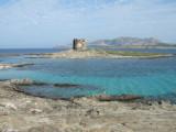 Sardinia (3).jpg