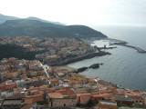 Sardinia (5).jpg