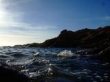 Sardinia (8).jpg