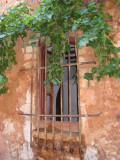 IMG_0754.jpg Roussillon