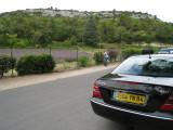 IMG_0790.jpg Abbaye de Senanque