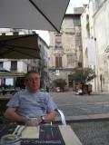 IMG_0843.jpg Avignon