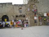 IMG_0854.jpg Avignon