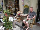 IMG_0857.jpg Avignon