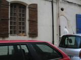 IMG_0899.jpg Arles