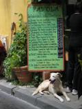 IMG_0967.jpg Arles