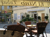 IMG_1039.jpg Arles
