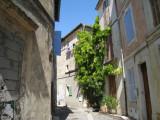 IMG_1044.jpg Arles
