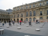IMG_1119.jpg Palais Royal, Paris