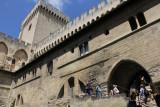 IMG_3403.jpg Avignon