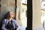 IMG_3418.jpg Avignon
