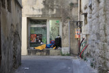IMG_3528.jpg Avignon