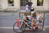 IMG_3540.jpg Avignon
