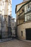 IMG_3559.jpg Avignon