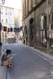 IMG_3564.jpg Avignon